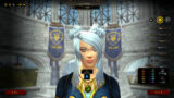 WoW Shadowlands – Character customization overview