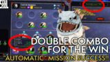GUARANTEED MISSION SUCCESS! Optimize Missions With These Two Addons