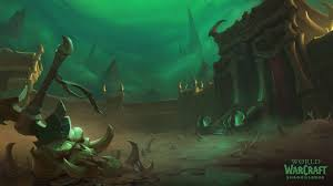 Theater of Pain Dungeon Strategy Guide - Guides - Wowhead
