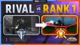 Do YOU Think Like a RIVAL or RANK 1? Test Your Skill! – Rogue Guide