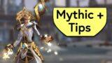 Mythic Plus Tips I Wish I'd Learned Sooner – Lessons for KSM Shadowlands Season 1